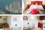 Апартаменты Bat Yam Apartment Near The Sea