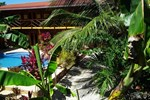 Samara Palm Lodge