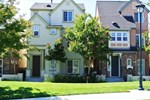 3 Bedroom Home on Laird Circle in Santa Clara