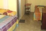 Отель Sujith Holiday Resort