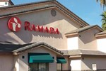 Ramada Inn Arrowhead Towne Center