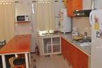 Апартаменты Los Guardianes Puerto Madryn
