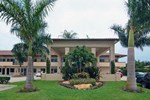 Quality Inn Vero Beach