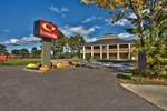 Отель Econo Lodge Maine Mall