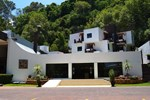Hotel Punta Galería