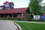 AmericInn Hotel and Suites - Grand Forks