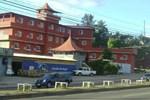 Отель Hotel Isla Bonita (CDV)