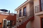 Hotel Cachito Mio
