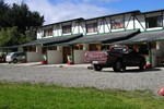 Отель Camping El Bolson