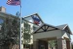 Fairfield Inn by Marriott Loveland Fort Collins
