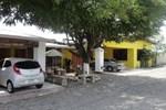 Hostal Riviera Chiricana