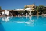 Отель Andrea Doria Hotel