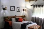 Отель Matumi Lodge