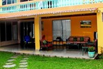 Хостел Hostal Red Beard El Salvador