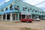 Hotel Pousada Palmas Tocantins