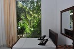 Hotel Water Garden In Anuradhapura