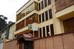 Monticulo Apart Hotel