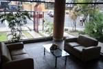 Apartamento Pardo