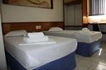 Отель Sanare Hotel