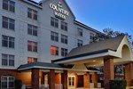 Отель Country Inn and Suites Lake Norman By Carlson