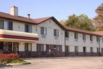Super 8 Motel - Delmont
