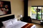 Отель Hotel Griyadi Montana Malang
