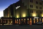 Отель iHotel 67 Street