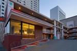 Отель Ruby2