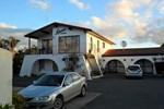 Отель Loredo Motel