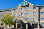 Отель Country Inn & Suites By Carlson Sioux Falls