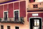 Отель Hotel Antiguo Vapor Categoría Especial