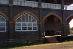 Гостевой дом The Convent Glen Innes