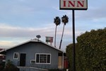 Отель Discovery Inn