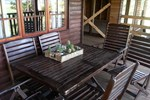 Linga Longa Country Guesthouse