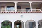 Мини-отель Hotel La Escalinata