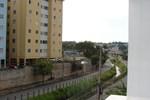 Mineirão Apartamento
