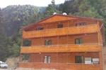 Отель Çam Motel 2