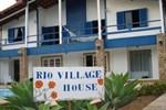Rio Village House