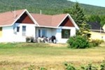 Maison de Plage à Forillon Site 3