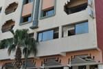 Отель Raiss Hotel