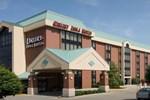 Drury Inn & Suites Greensboro