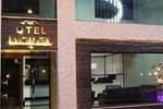 Отель Inciler Hotel