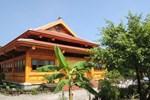 Отель Tam Coc Eco-Lodge