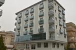 Отель Siler Otel