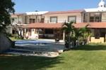 Апартаменты Quinta El Agave