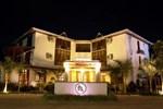 Отель African Tulip