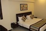 Отель VITS Shalimar Hotel