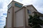 Отель Crossland Economy Studios - Denver - Airport - Aurora