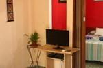 Апартаменты Olivos Apartment