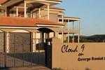 Гостевой дом Cloud 9 On George Randall Drive